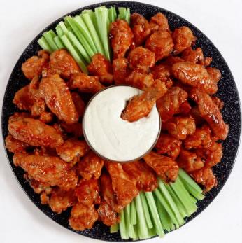 receta-de-alitas-buffalo-o-wings-hot
